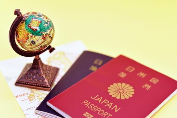 フィリピン留学に必要なビザ等