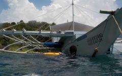 【SPEA体験記】アポ島シュノーケリングで亀と遭遇!夢が叶いました【25日目】